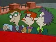 Rugrats - Be My Valentine (125)