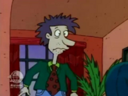 Rugrats - Hand Me Downs 63