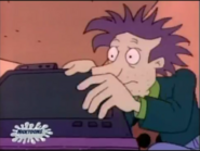 Rugrats - Kid TV 86