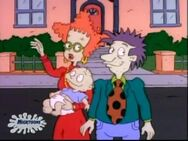 Rugrats - Meet the Carmichaels 158