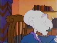 Rugrats - Monster in the Garage 32