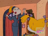 Rugrats - Mother's Day (849)