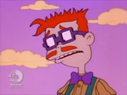 Rugrats - The First Cut 234