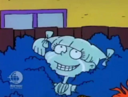 Rugrats - When Wishes Come True 162