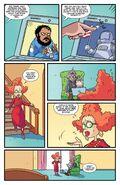 Rugrats 6 Boom Comic 11
