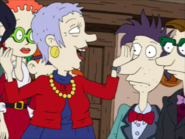 Babies in Toyland - Rugrats 622