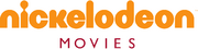 Nickelodeon Movies Logo