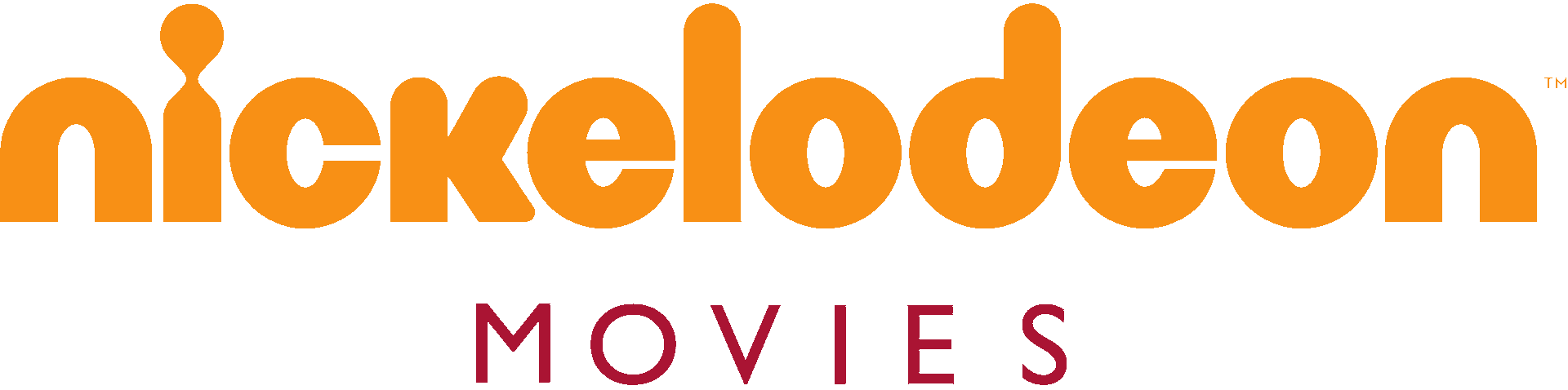 File:Nickelodeon_Movies_Logo on Fairly Oddparents Episodes