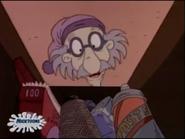 Rugrats - Aunt Miriam 517