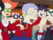 Rugrats - Babies in Toyland 803