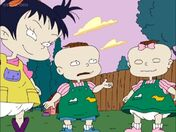 Rugrats - Baby Power 40