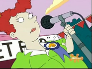 Rugrats - Bestest of Show 107