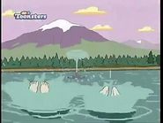 Rugrats - Fountain Of Youth 304