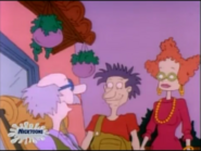 Rugrats - Moose Country 280