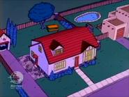 Rugrats - Princess Angelica 69