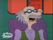 Rugrats - Ruthless Tommy 35