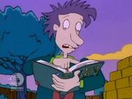 Rugrats - Spike's Babies 18
