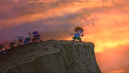 The Rugrats Movie 245