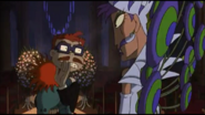 Nickelodeon's Rugrats in Paris The Movie 1442