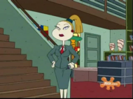 Rugrats - Angelica's Assistant 15