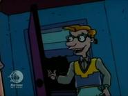 Rugrats - Angelica's Worst Nightmare 340