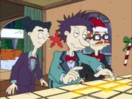 Rugrats - Babies in Toyland 325