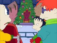 Rugrats - Babies in Toyland 378