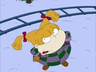 Rugrats - Babies in Toyland 527