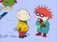 Rugrats - Babies in Toyland 645