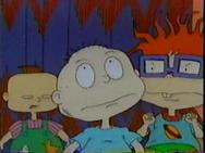 Rugrats - Candy Bar Creep Show (26)