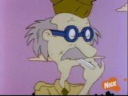 Rugrats - Grandpa's Teeth 19