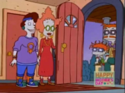 Rugrats - Mother's Day (135)