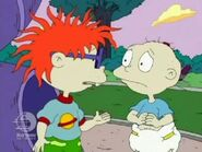 Rugrats - The Bravliest Baby 32