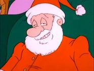 Rugrats - The Santa Experience (20)