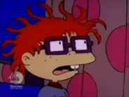Rugrats - Tommy and the Secret Club 248
