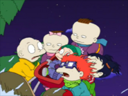 Babies in Toyland - Rugrats 841