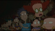 Nickelodeon's Rugrats in Paris The Movie 968