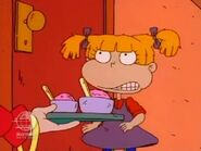 Rugrats - Angelica's Twin 214
