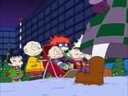 Rugrats - Babies in Toyland 359