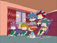 Rugrats - Baby Power 185