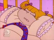 Rugrats - No More Cookies 62