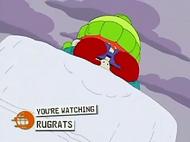 Rugrats - Steve 22