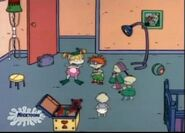 Rugrats - The Inside Story 71