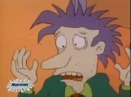 Rugrats - Weaning Tommy 21
