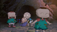 The Rugrats Movie 216