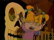 Candy Bar Creep Show - Rugrats 253
