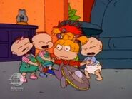 Rugrats - Angelica's Twin 173
