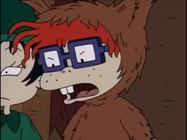 Rugrats - Curse of the Werewuff 365