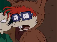 Rugrats - Curse of the Werewuff 365