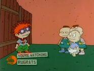 Rugrats - Destination Moon 33